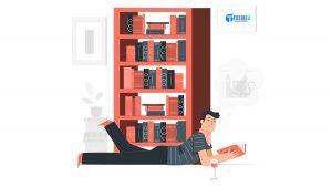 Sách Self-help: Giải Oan!